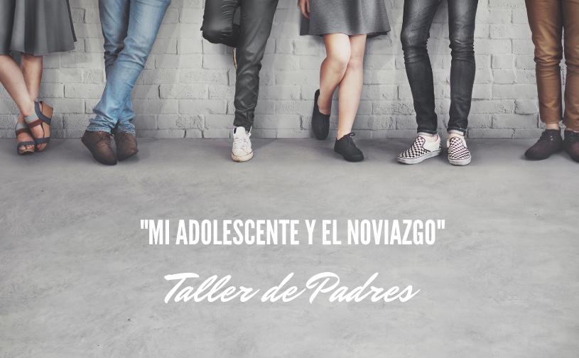 Teen Dating Picture Spanish.jpg