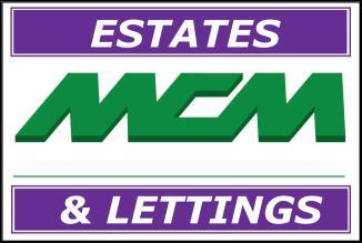 MCM Estates and Lettings