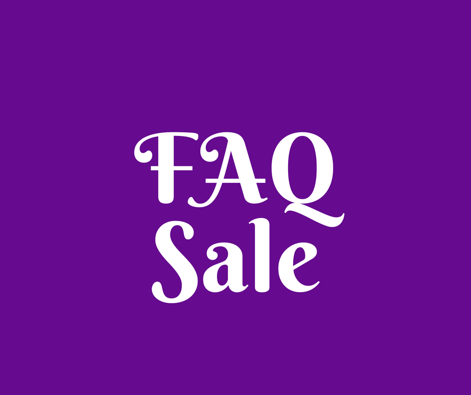 faq sale.png