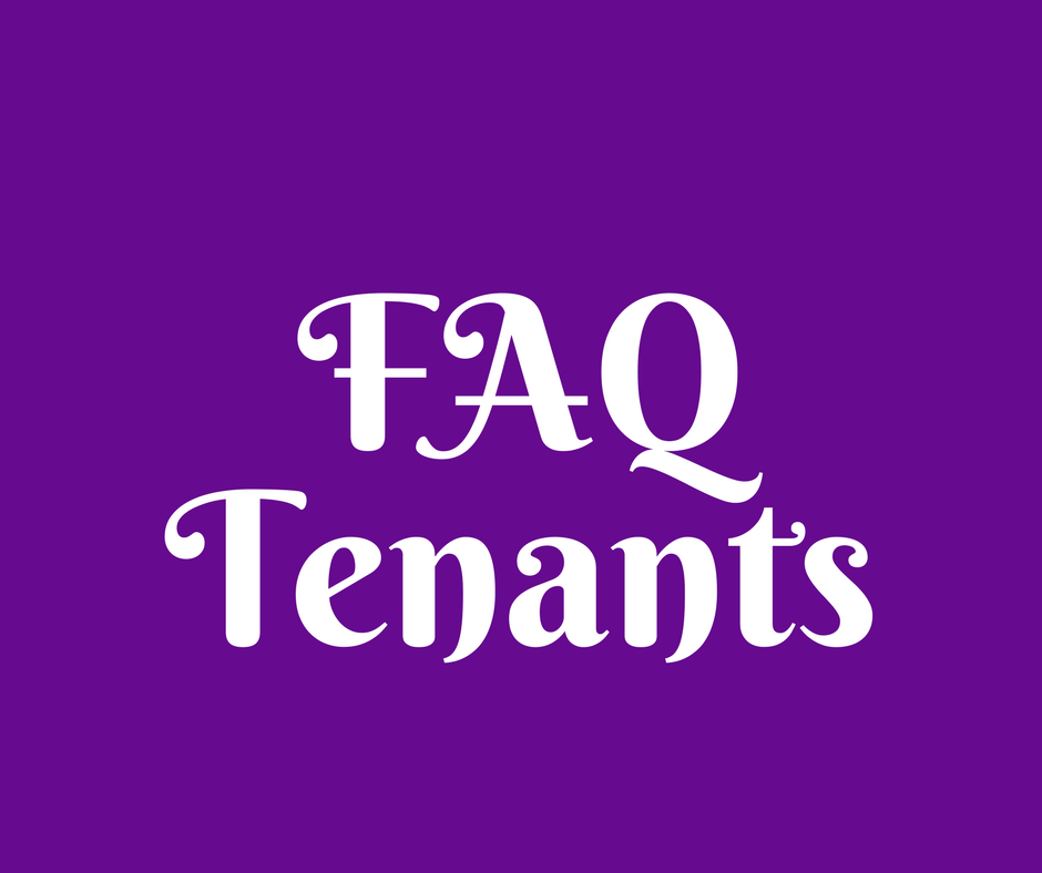 faq tenants.png