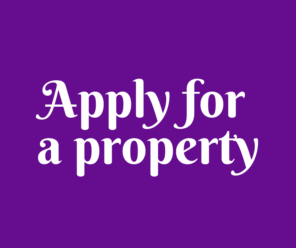 apply for a property.png
