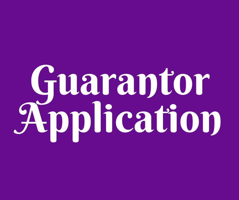 Guarantor application.png