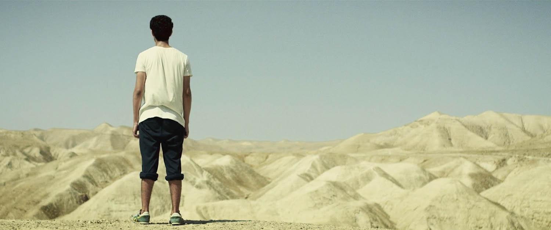 Aline Hochscheid lost in hope // trailer — kyrill ahlvers
