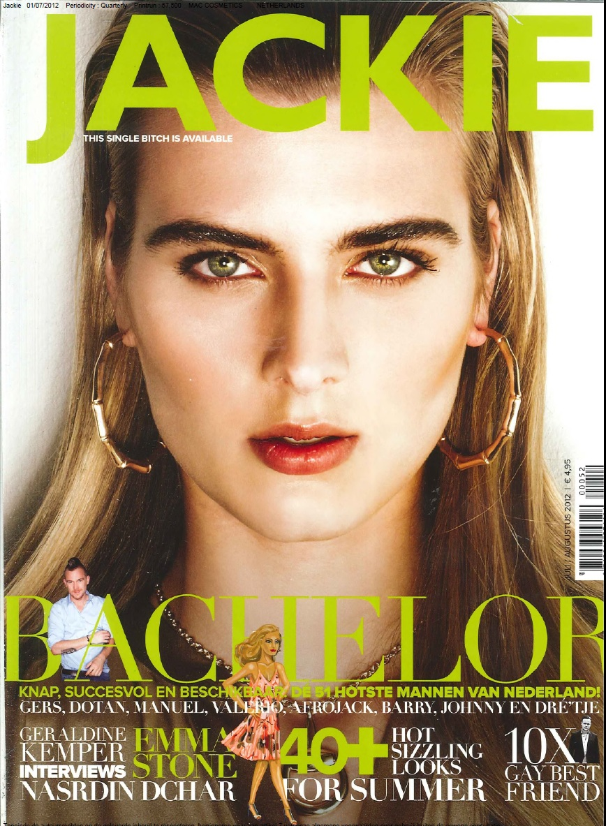Jackie - July - Cover.jpg