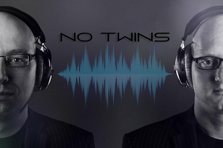 No Twins Promo