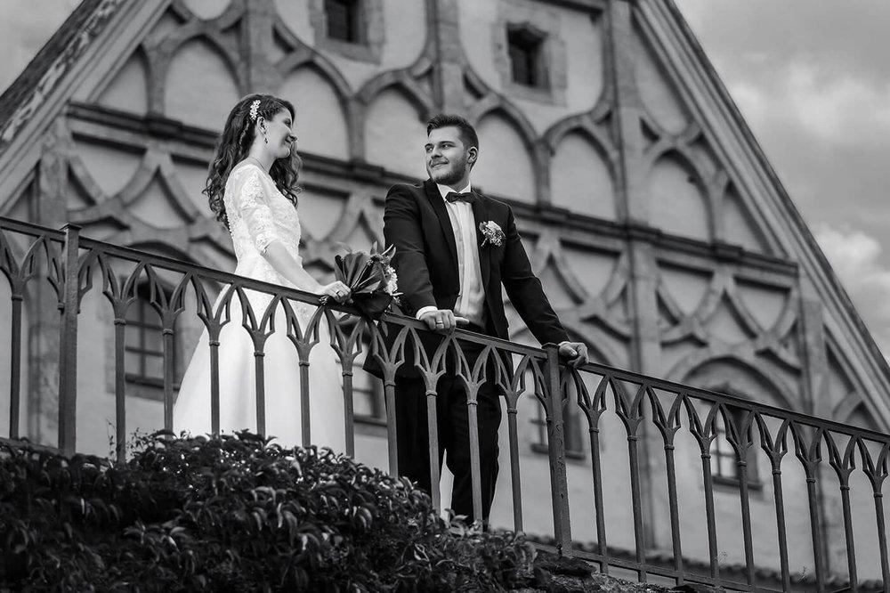 Hochzeitsfotograf-Photoron-2.jpg