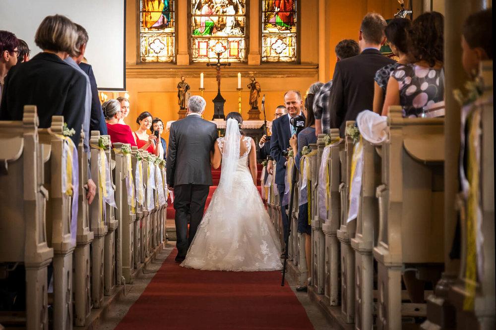 Hochzeitsfotograf-Photoron-Erzgebirge.jpg