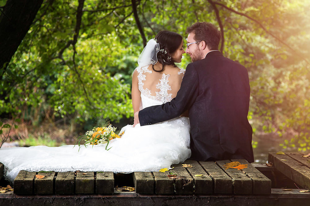 heiraten-Photoron-fotograf.jpg