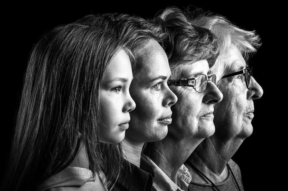 Familienfotograf-Annaberg-2.jpg