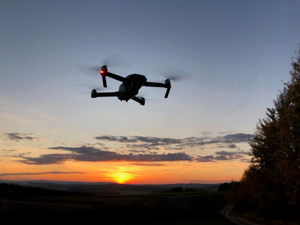 Drone Luftbild.jpg