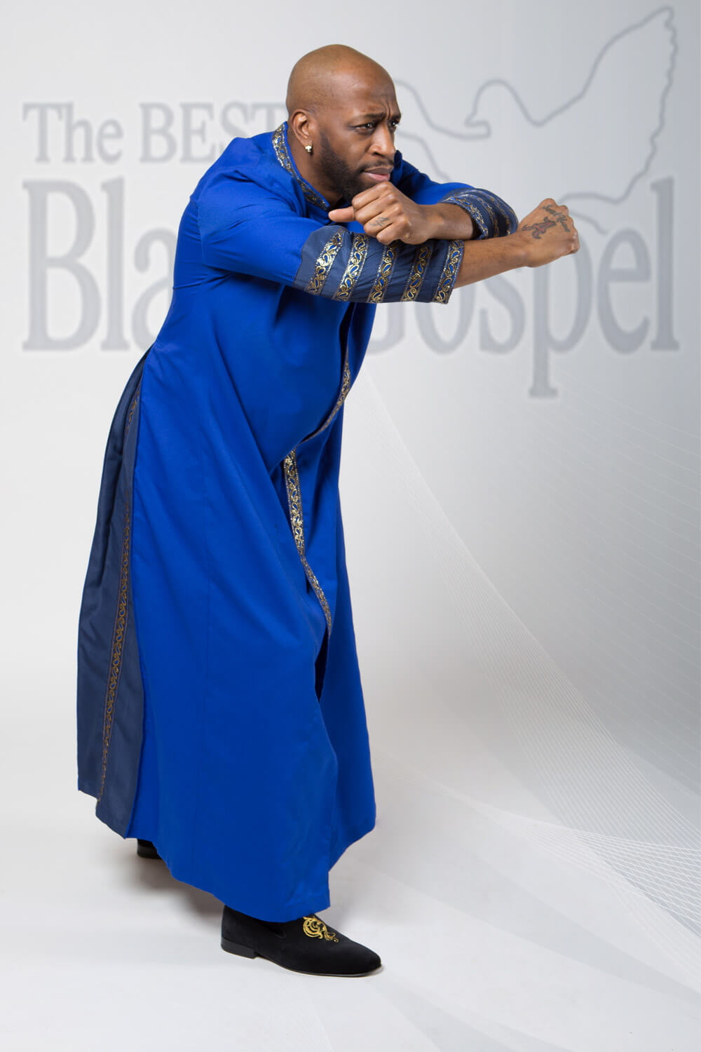 Black-Gospel-Photoron.jpg