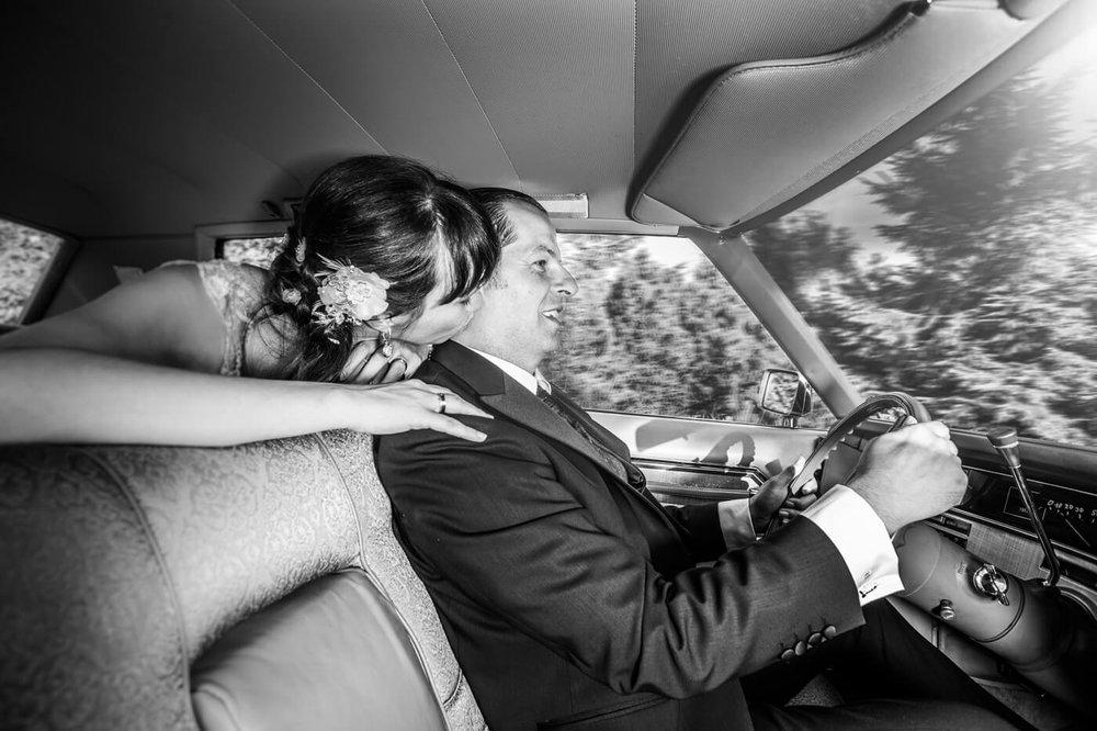 Hochzeit-fotograf-Auto-annaberg.jpg
