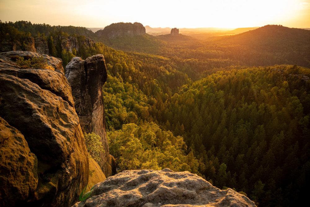 elbsandsteingebirge-photoron-2.jpg