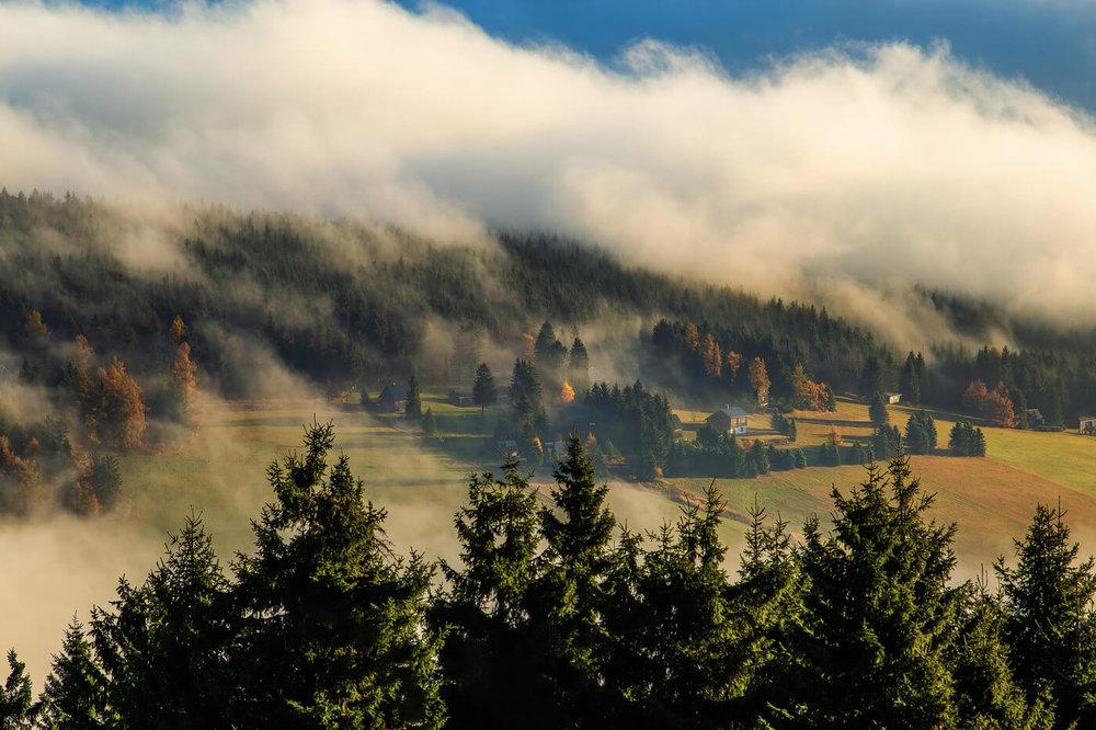 Oberwiesenthal-Fichtelberg-Photoron.jpg
