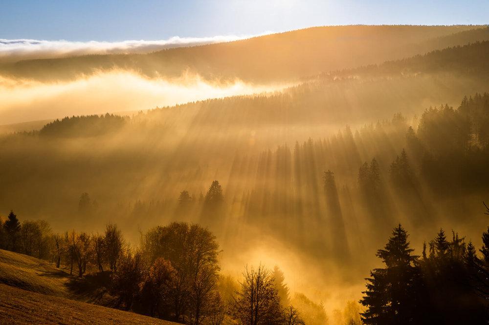 Wolkenspiel-Oberwiesenthal-photoron.jpg