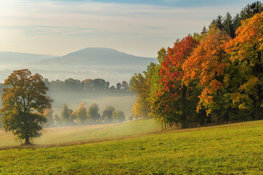 Herbst-Sonne-Poehlberg-Annaberg-Photoron.jpg