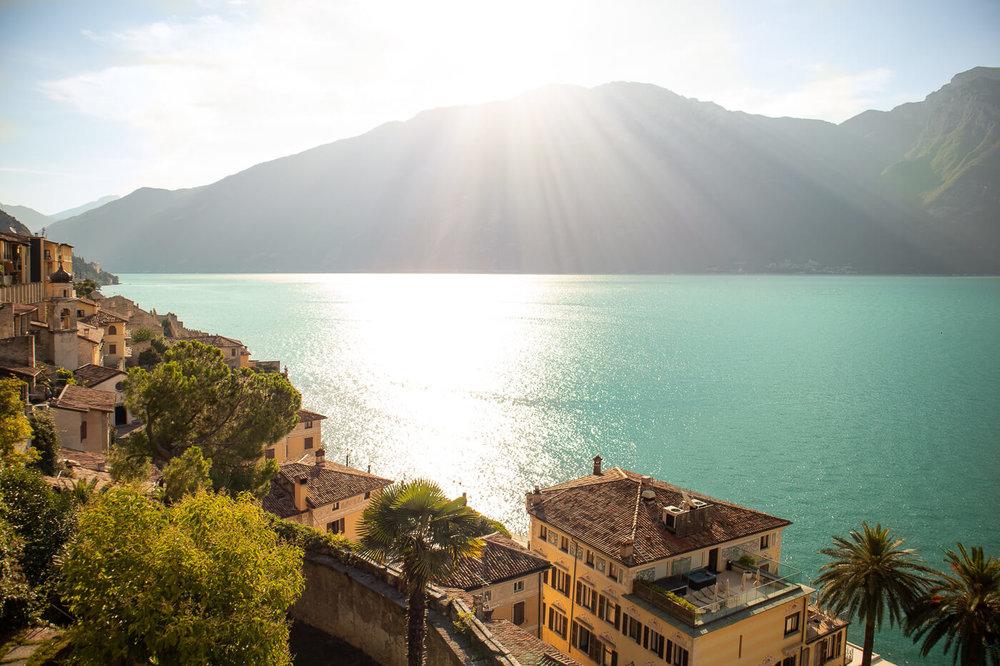 Italien Gardasee Photoron limone (1 von 4).jpg