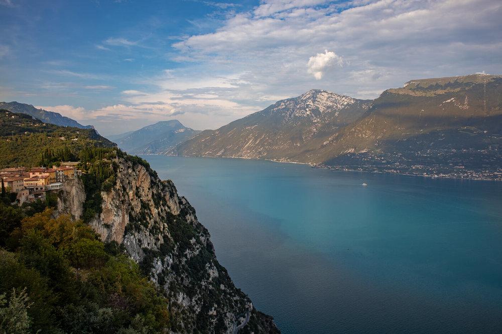 Italien Gardasee Photoron limone (3 von 4).jpg