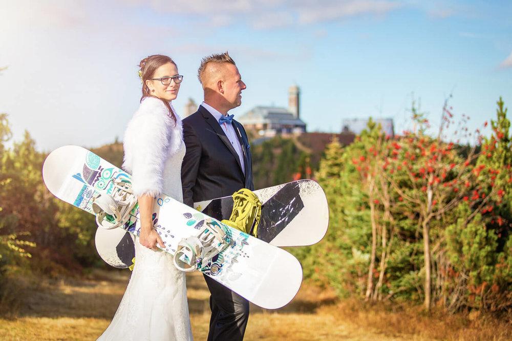 Hochzeitsfotograf-Oberwiesenthal-Photoron.jpg