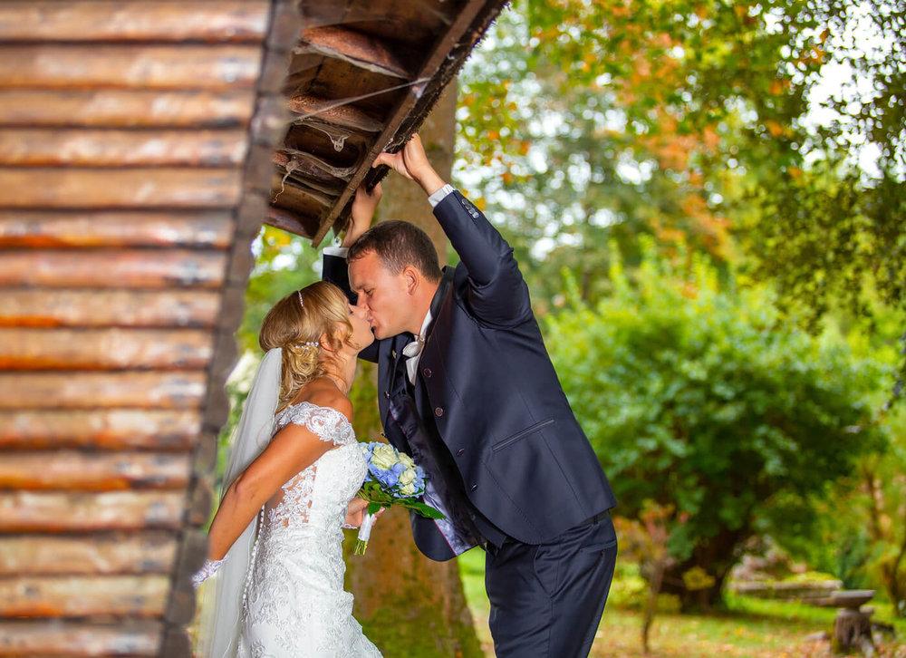 Wedding-Fotograf-Natur-Erzgebirge.jpg