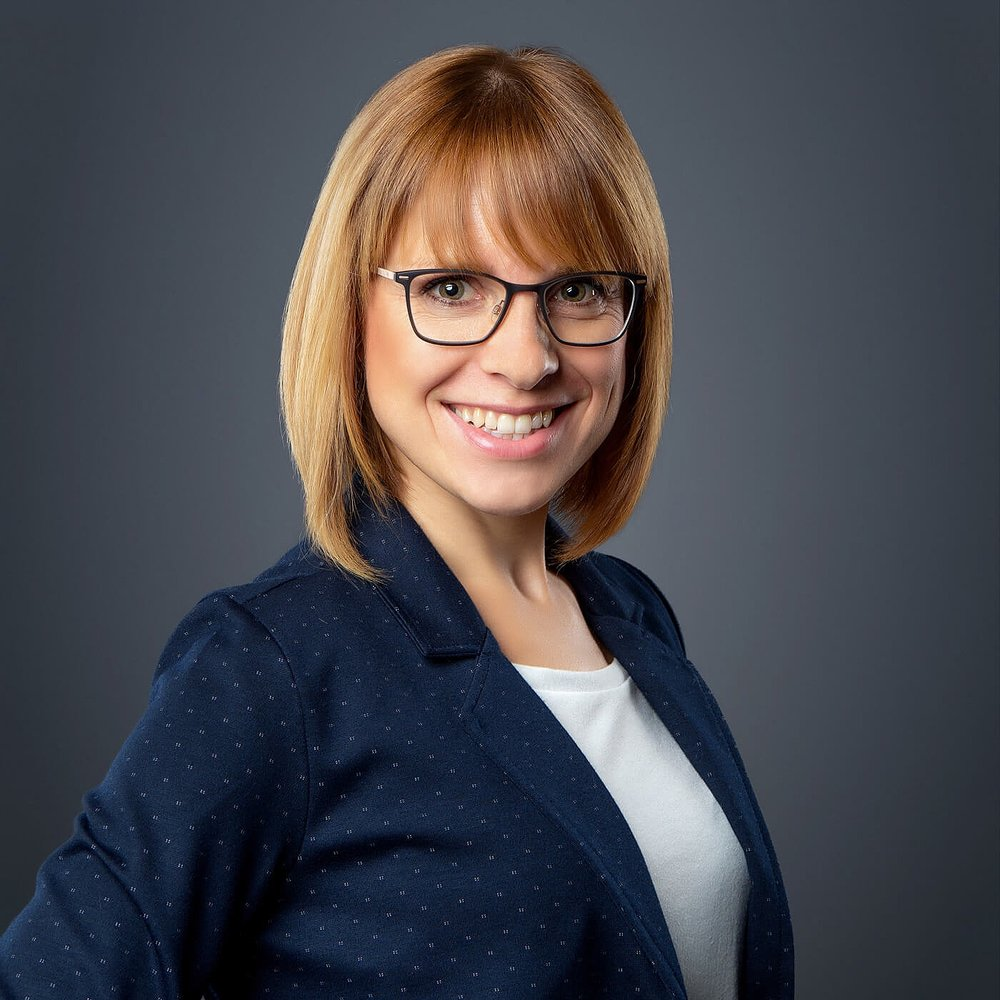 Portrait-LinkedIn-xing.jpg