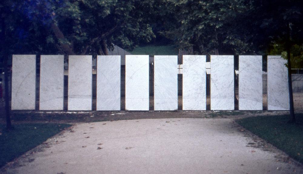 Stephen-Cox-'Arandjelovac-Wedges'-1979.jpg