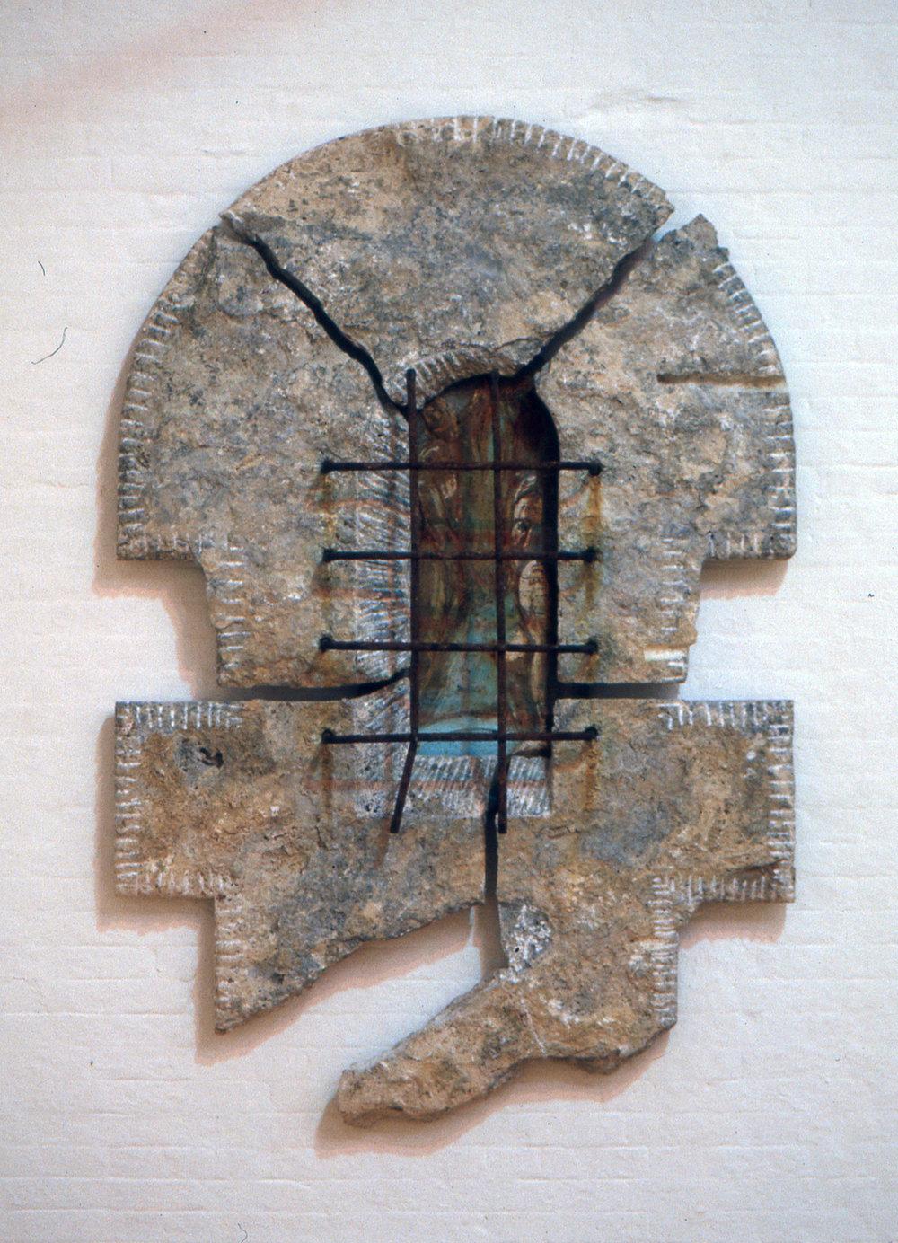 Stephen-Cox-Figures-Through-a-Window-II-1984.jpg
