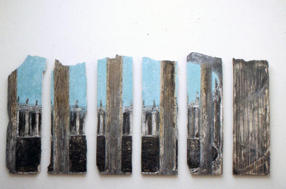 Stephen-Cox-Square-1986.i.jpg