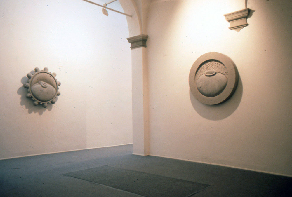 Stephen-Cox-Carini-Gallery-Exhibition-Florence.i.jpg