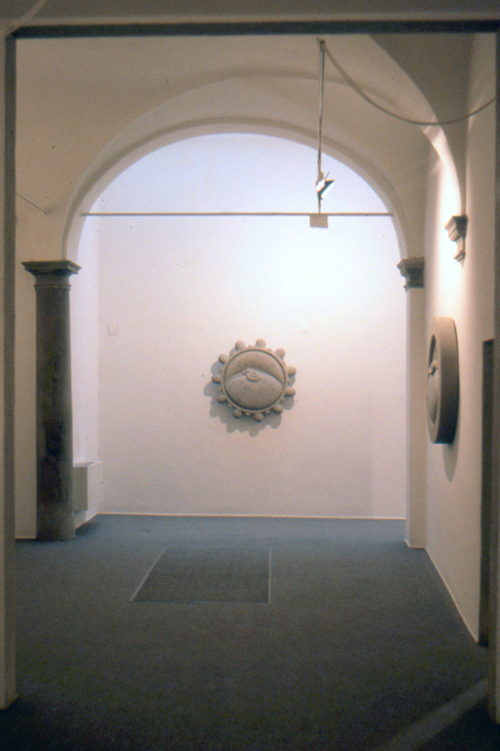 Stephen-Cox-Carini-Gallery-Exhibition-Florence.ii.jpg