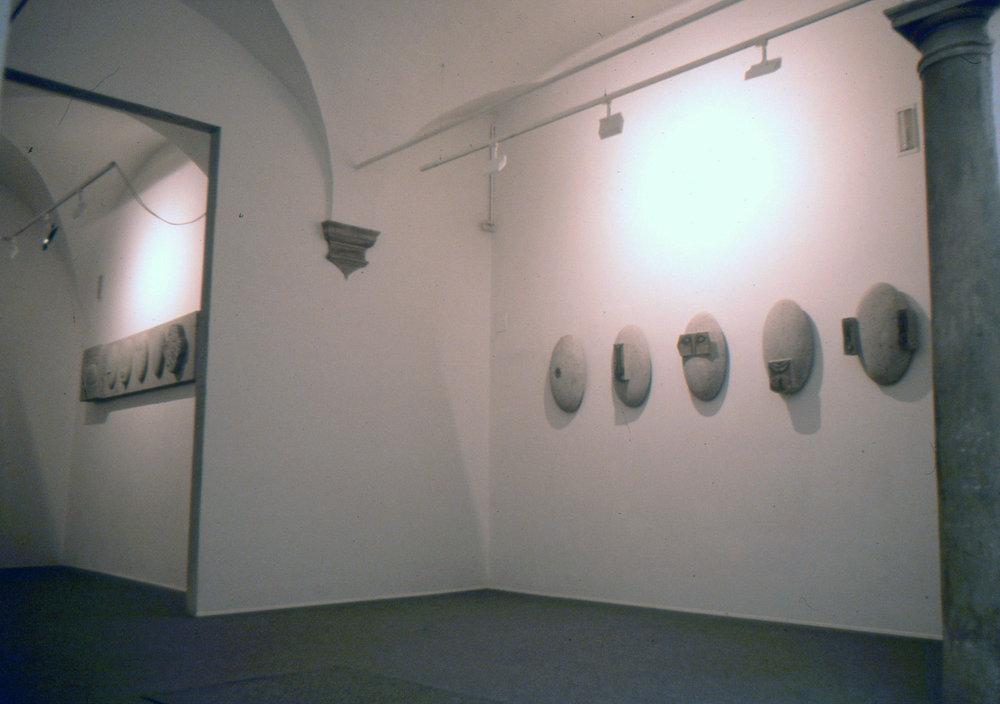 Stephen-Cox-Carini-Galleryii.jpg