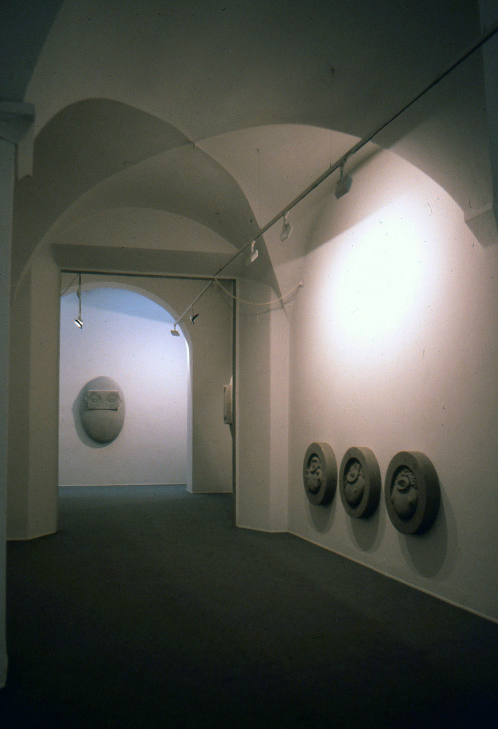 Stephen-Cox-Carini-Gallery-Exhibition-Florence.jpg