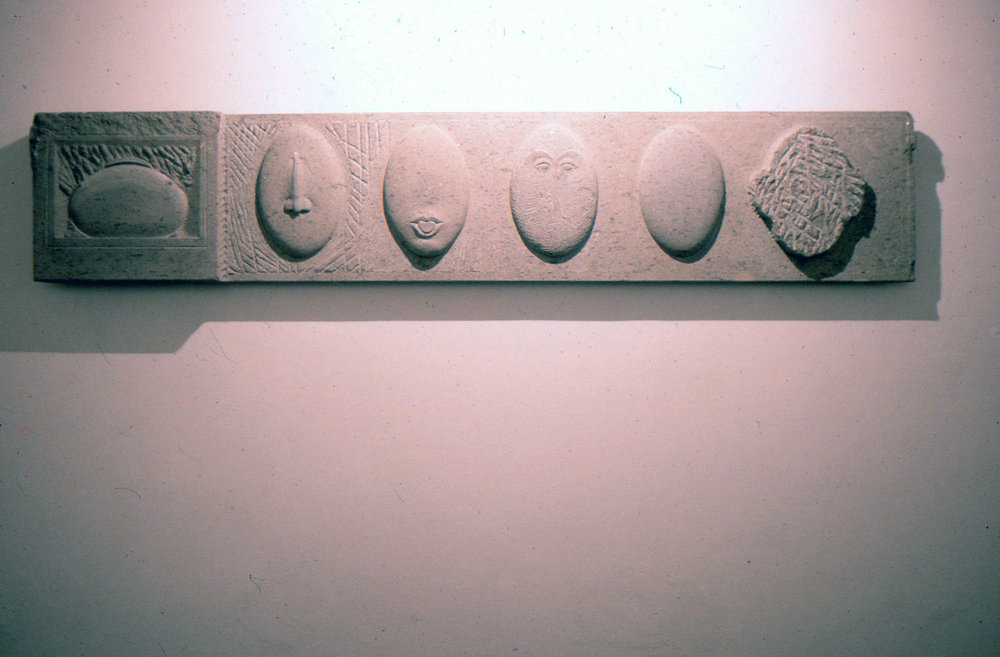 Stephen-Cox-Carini-Galleryiii.jpg