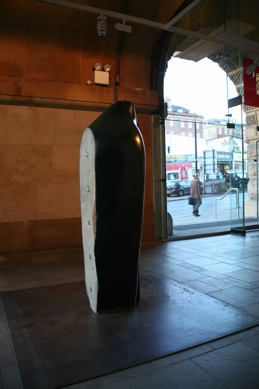 Bristol-Museum-036.jpg