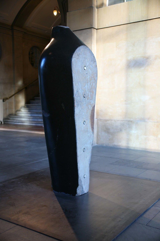 Bristol-Museum-042.jpg