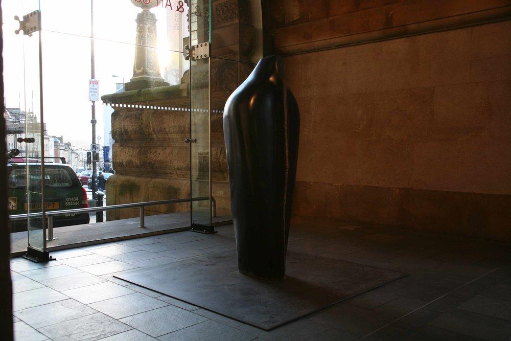 Bristol-Museum-051.jpg
