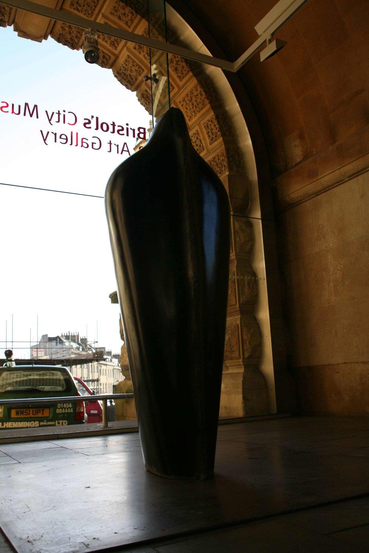 Bristol-Museum-065.jpg