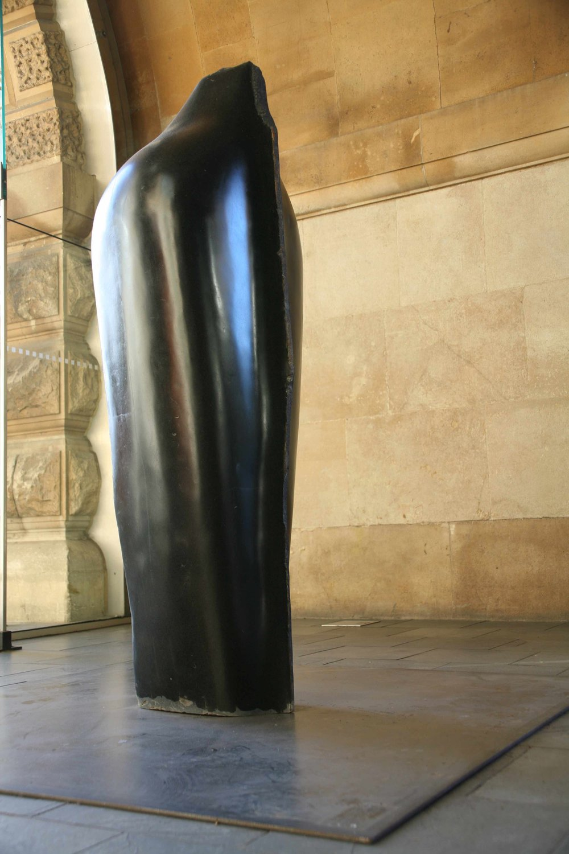 Bristol-Museum-066.jpg