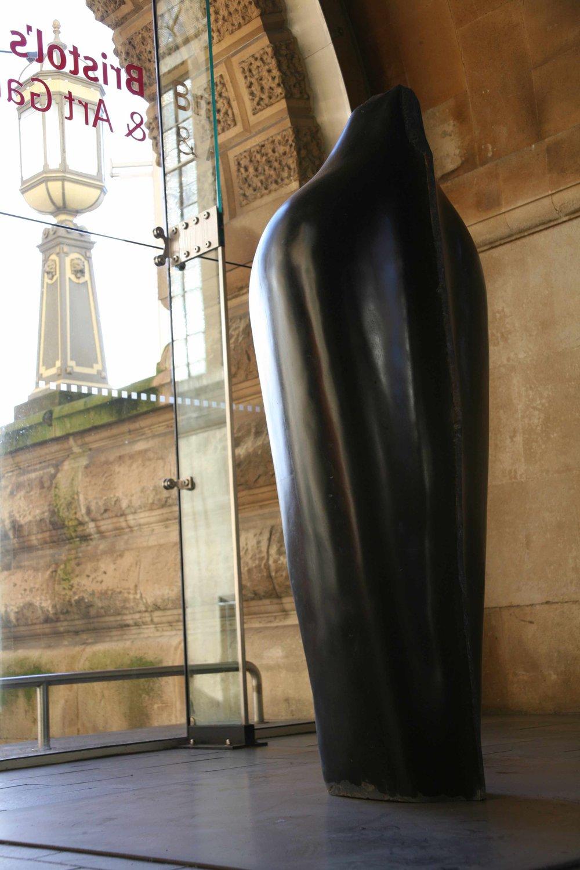 Bristol-Museum-077.jpg
