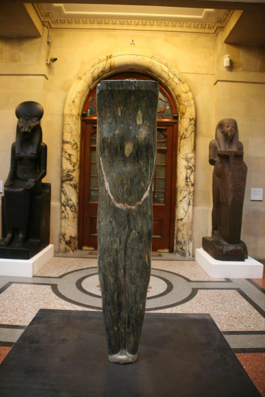 Bristol-Museum-087.jpg
