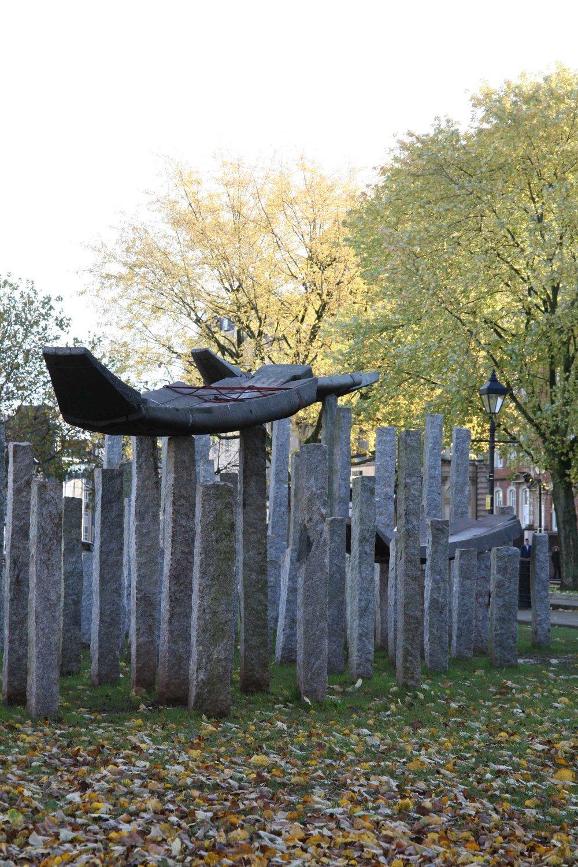 Bristol-Outdoor-082.jpg