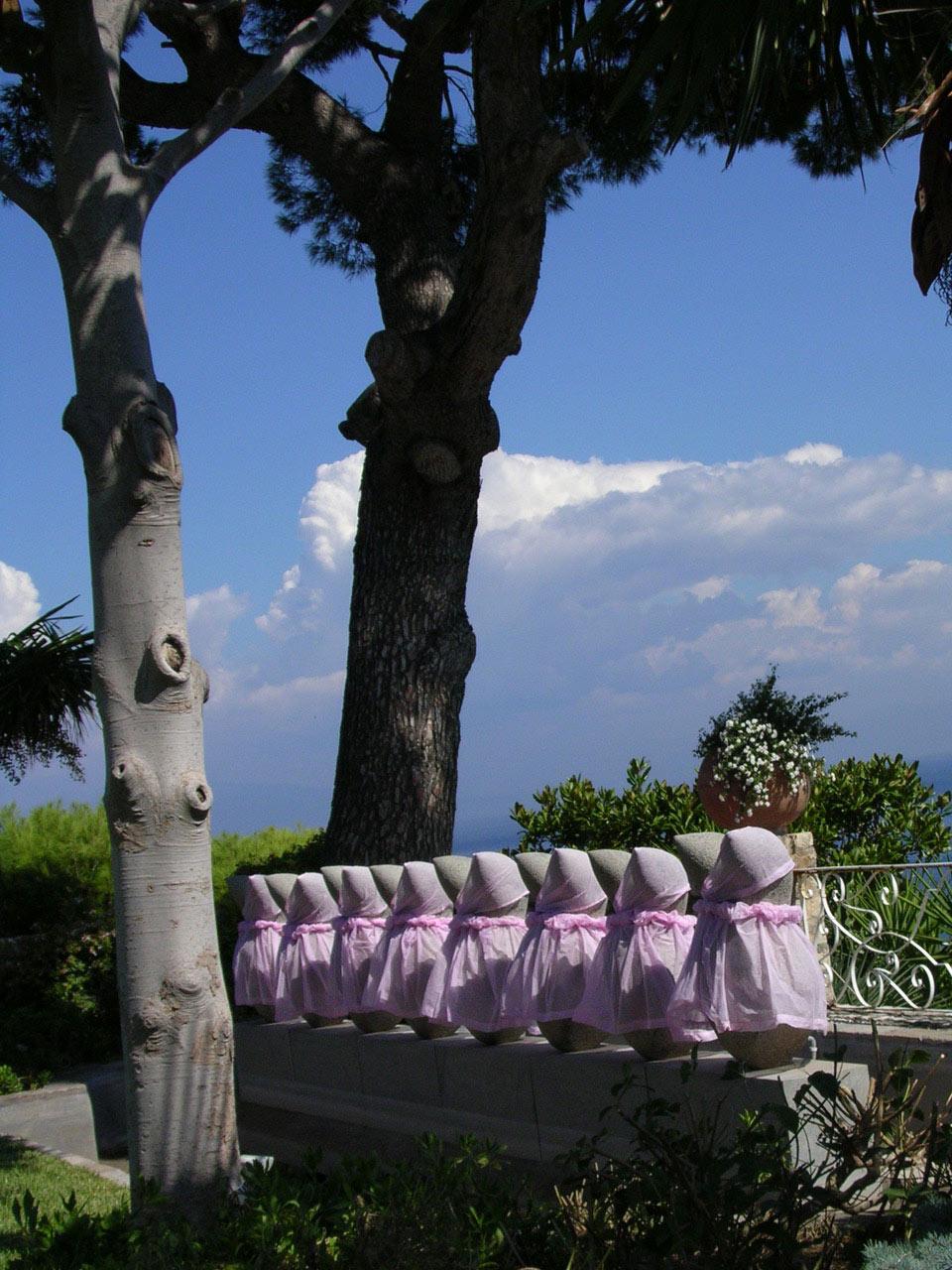 Capri,-Bari-106.jpg