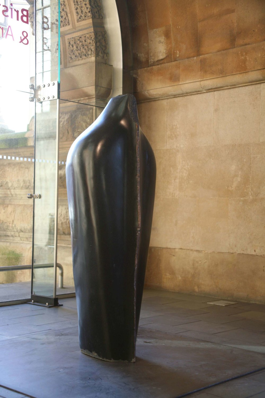 Bristol-Museum-049.jpg