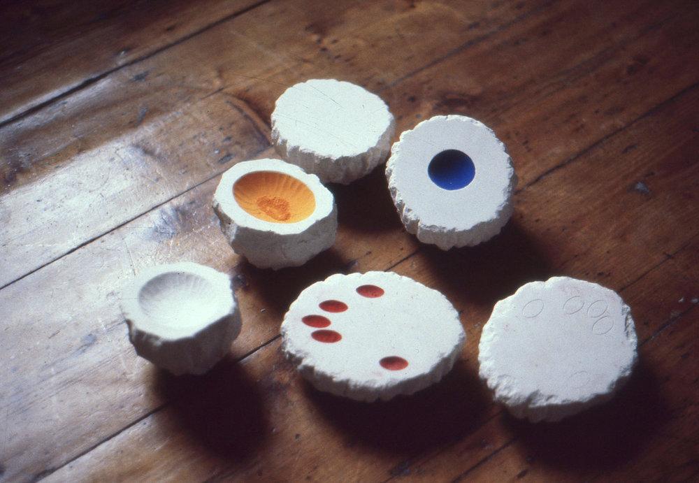 Colour-Crucibles-Cluster-II-1980.jpg