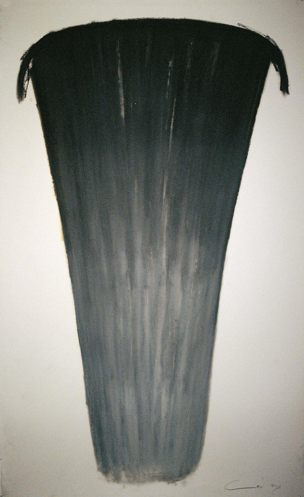 13_Vessel-drawings-1990-4_ws.jpg