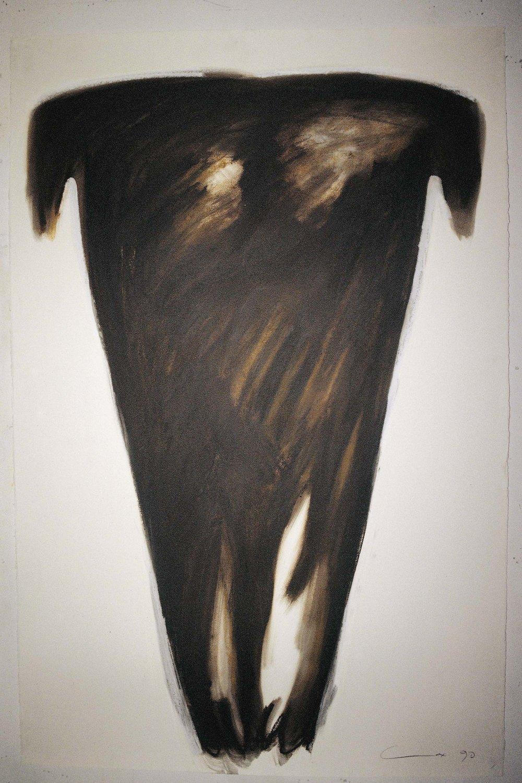9_Vessel-drawings-1990-6_ws.jpg