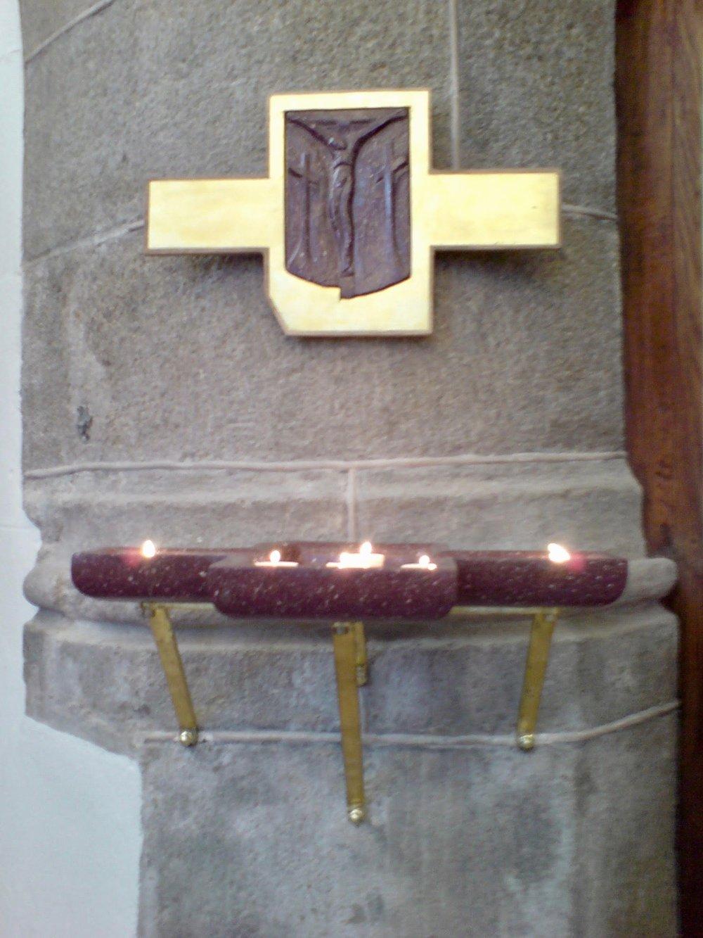 ecclesiastical.jpg