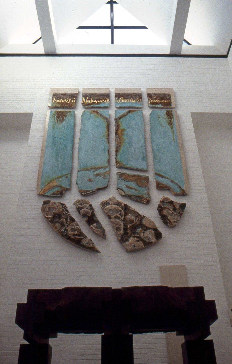 AltarPaul3mg001011.jpg