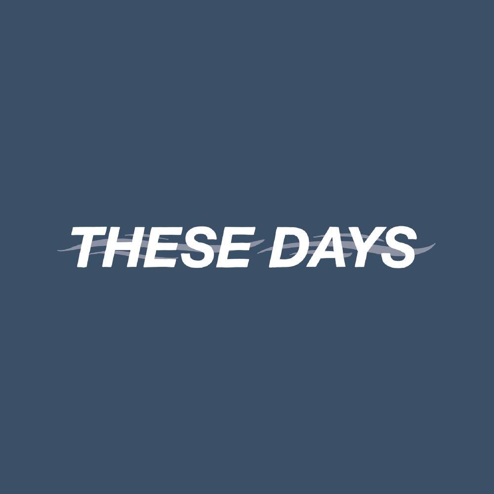 TheseDaysWeb.png