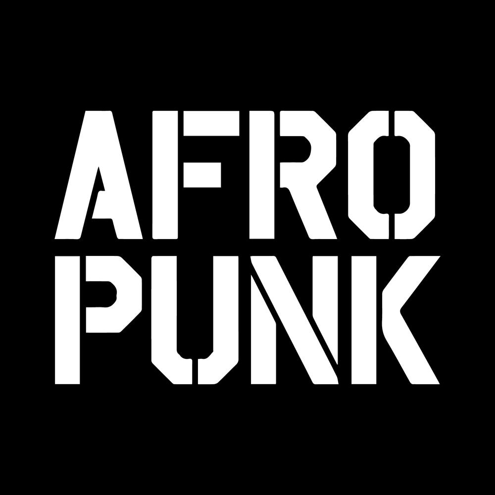 afropunkweb.png